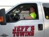 a-jeffs-towing-driver