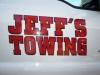 jeffs-towing-on-door