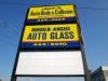 large-neon-sign-borden-angus-auto-glass