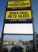 large_neon_sign_jeffs-auto-body-and-collision