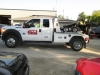 tow-truck-2