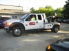 tow-truck-3